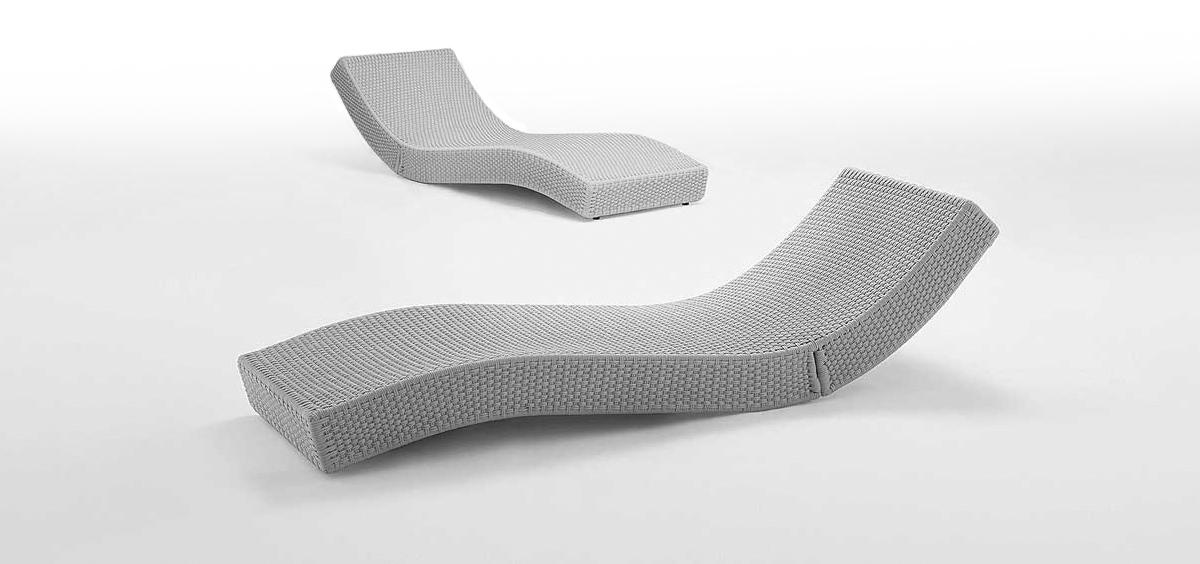 Buy Italian Design Furniture Online From La Mercanti Italy