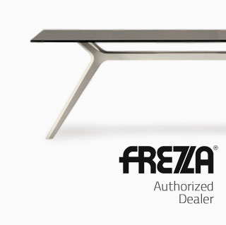 portfolio frezza office furniture   italian interior designer. Exclusive Furniture Collections of the most Important Designers
