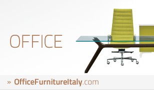 italian furniture: luxury brands, design made in italy, worldwide